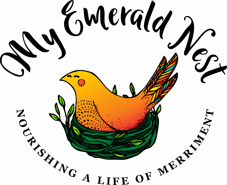 My Emerald Nest